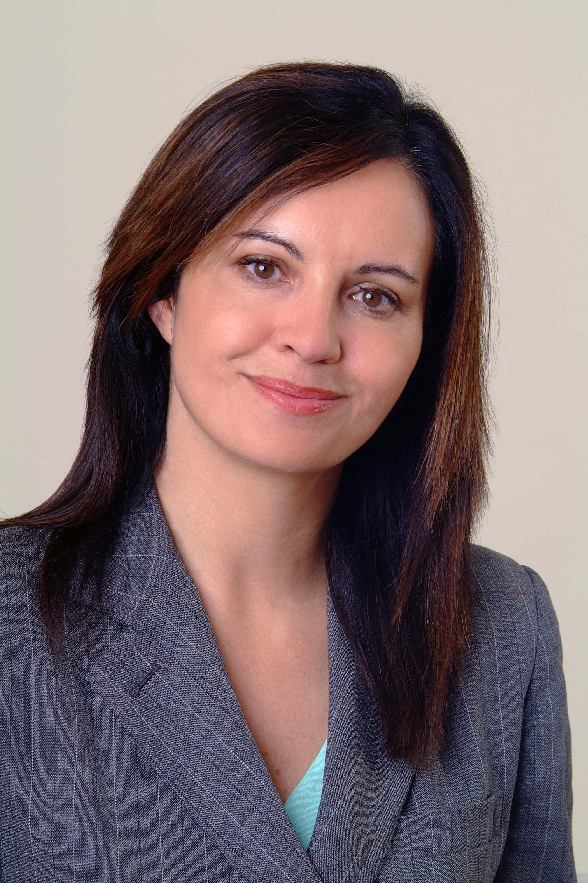 Caroline Flint - Alchetron, The Free Social Encyclopedia