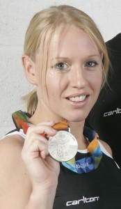 Hi-Tec Badminton 2004