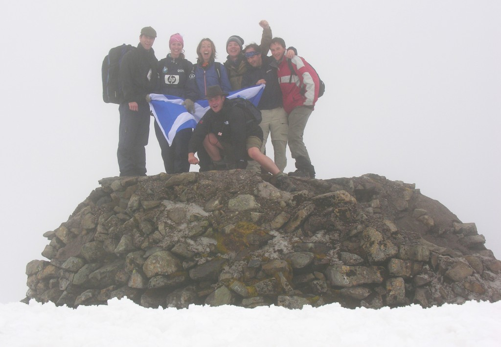 highest in the UK