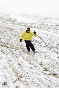 skiing in weardale 11